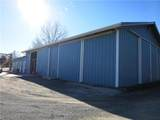 11447 69 Highway - Photo 12
