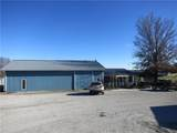 11447 69 Highway - Photo 3