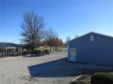 11447 69 Highway - Photo 4