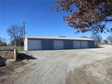 11447 69 Highway - Photo 8