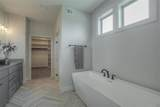 14990 129th Terrace - Photo 26