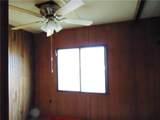 2859 12001 Road - Photo 21