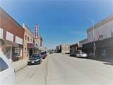 2018 Main Street - Photo 17