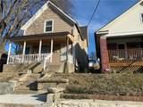 3416 Anderson Avenue - Photo 2
