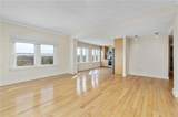 323 Emanuel Cleaver Boulevard - Photo 7
