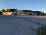 1225 Hwy 39 Highway - Photo 1