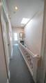 1214 Frederick Avenue - Photo 12