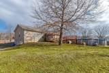 6249 Lake View Drive - Photo 27