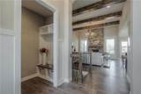 19024 Theden Street - Photo 12