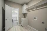 19024 Theden Street - Photo 19
