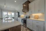 19024 Theden Street - Photo 29