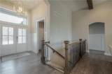 19024 Theden Street - Photo 32