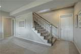 19024 Theden Street - Photo 5