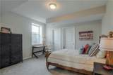 19024 Theden Street - Photo 8