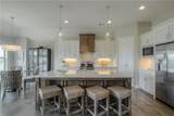 19024 Theden Street - Photo 10