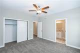 4735 Union Avenue - Photo 12