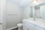 4745 Union Avenue - Photo 21