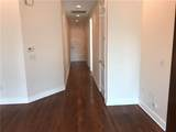 1101 Walnut Street - Photo 4