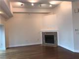 1101 Walnut Street - Photo 5