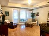 3810 Mulberry Drive - Photo 1