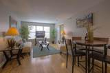 915 Washington #101 Street - Photo 2
