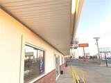701A Belt Highway - Photo 4