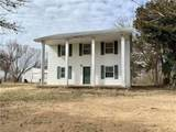 11350 County Road 12753 N/A - Photo 1