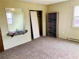 11350 County Road 12753 N/A - Photo 14