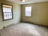 11350 County Road 12753 N/A - Photo 16
