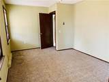 11350 County Road 12753 N/A - Photo 18