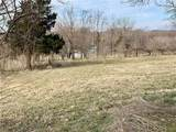 11350 County Road 12753 N/A - Photo 19