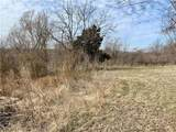 11350 County Road 12753 N/A - Photo 20