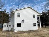 11350 County Road 12753 N/A - Photo 21