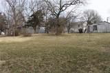 11350 County Road 12753 N/A - Photo 22