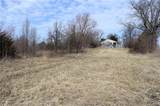 11350 County Road 12753 N/A - Photo 23