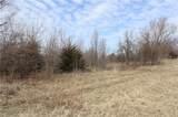 11350 County Road 12753 N/A - Photo 25