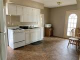 11350 County Road 12753 N/A - Photo 7