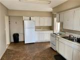 11350 County Road 12753 N/A - Photo 8
