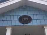 2119 Minnesota Avenue - Photo 1