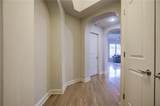 3800 Mulberry Drive - Photo 10