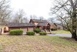 8690 Woodland Terrace - Photo 1