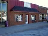 617 Oak Street - Photo 1