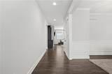8106 80th Terrace - Photo 11