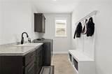 8106 80th Terrace - Photo 13