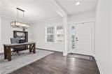 8106 80th Terrace - Photo 14