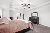 8106 80th Terrace - Photo 24