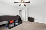 8106 80th Terrace - Photo 28