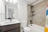 8106 80th Terrace - Photo 30