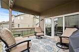 8106 80th Terrace - Photo 34