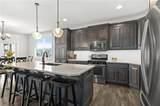 8106 80th Terrace - Photo 8